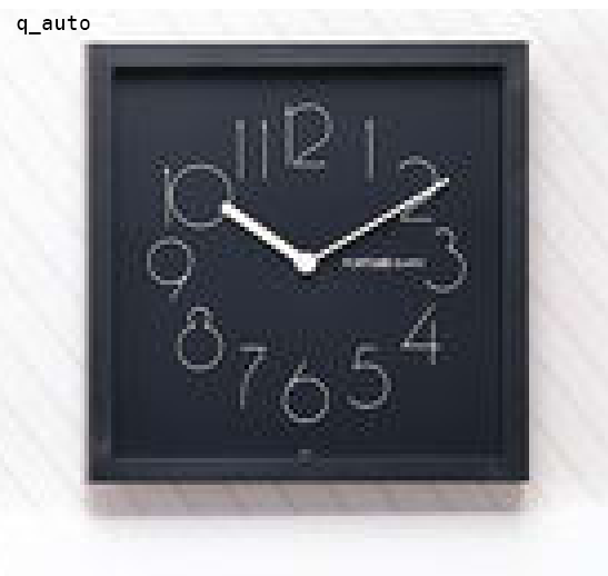 Clock face with ringing artifacts (2)