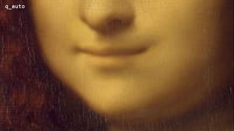 Dat smile (1)